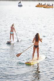 121 best redondo beach king harbor lovin u0027 images on pinterest