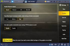 bluestacks settings play pubg mobile on pc controls setup guide 100 works playroider