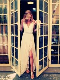 Cheap Brides Dresses Cheap Wedding Dresses Beautiful Lace Bridal Gowns Online