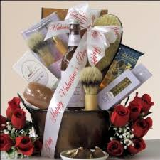 Mens Valentines Gifts Unique Gifts For Men Birthday Gift Ideas For Men