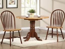 kitchen round kitchen table and 49 pottery barn dining table
