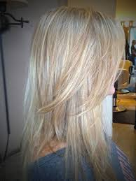 long blonde hair with dark low lights hair with low lights highlights and lowlights for blonde hair with red