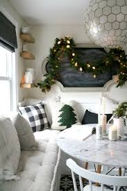how to create a very merry hygge christmas nesting with grace