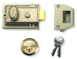 Interior Door Lock Key Indoor Door Locks If You A Lot Of Interior Doorknobs With Key