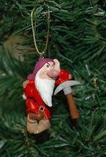 157 best disney ornaments images on disney ornaments