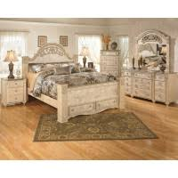 bedroom furniture jacksonville fl bedroom furniture jacksonville fl wayne s fine furniture and bedding