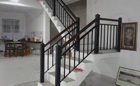 Grills Stairs Design Steel Grill Design Sri Lanka Steel Gate Design Sri Lanka Steel