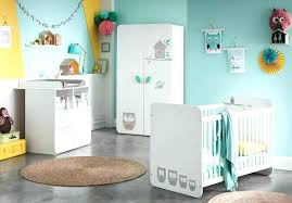 couleur pour chambre bébé couleur pour chambre bebe pour garcon turquoise pour couleur pour
