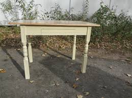 Antique Farm Tables by Heir And Space An Antique Farm Table