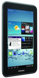 amazon black friday galaxy 52 best images about amazon black friday deals sales u0026 discounts