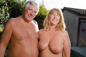 Backyard Nudists Bare In The Bay Area U2013 Xpress Magazine