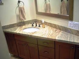 Corner Bathroom Mirror Bathroom Corner Bathroom Vanity Cabinet With Mirror And Marble