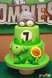 Cool Halloween Birthday Cakes by Best 25 Zombie Birthday Cakes Ideas On Pinterest Zombie Cakes