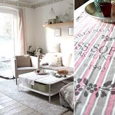 Wohnzimmerschrank Ikea Ikea Wohnzimmerschränke Kühl Auf Wohnzimmer Ideen Mit