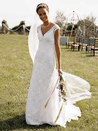 wedding dresses david bridal best seller wedding dress review