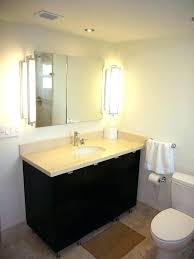 Bathroom Wall Cabinet With Towel Bar Bathroom Cabinets With Towel Bar Bathroom Wall Cabinet Towel Bar
