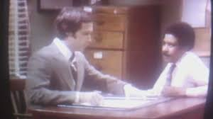 snl thanksgiving dinner skit richard pryor with chevy chase snl it doesn u0027t get any better