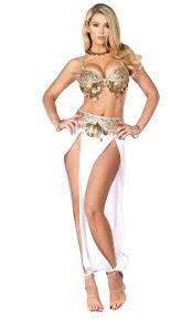 referee costume spirit halloween jessa hinton jessa hinton pinterest legs clothes and girls