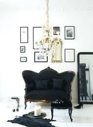 victorian modern furniture modern victorian furniture lookbooker co