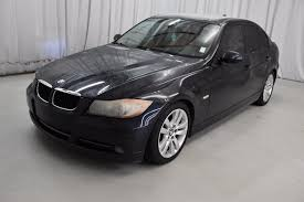 2008 bmw 328i for sale used bmw 3 series 5 000 for sale used cars on buysellsearch