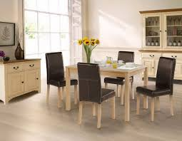 simple dining room ideas dining room simple home rooms dohatour luxury house ideas home