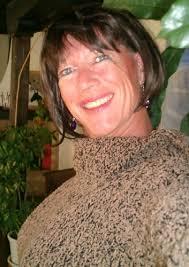 emploi femme de chambre suisse cherche emploi de femme de chambre romandie annonces n 1 petites