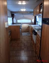 2003 dutchmen aerolite cub 236 travel trailer piqua oh paul sherry rv