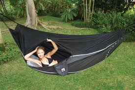 best hammock brands