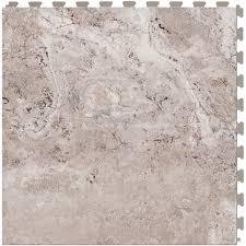 flexi tile perfection floor tile perfection floor tile