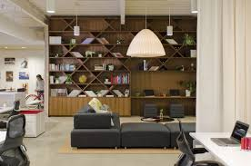 Boora Architects By Boora Architects