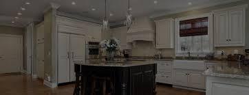 Kitchen Cabinets Austin Tx Duhon Electric Electrical Contractor Austin Tx