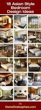 best 25 asian style bedrooms ideas on pinterest asian inspired