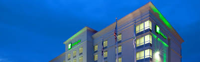 Winchester Va Zip Code Map by Holiday Inn Winchester Se Historic Gateway Hotel By Ihg