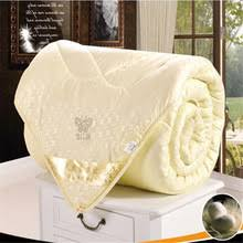 Silk Comforters Popular Silk Comforter China Buy Cheap Silk Comforter China Lots