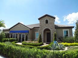 new homes for sale in winter garden fl summerlake iii community