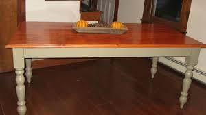 kitchen wonderful modern farmhouse table farmhouse table with