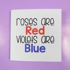 Send Nudes Meme - roses are red violets are blue send nudes card funny valentines