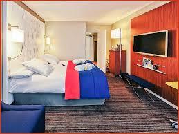 chambre d hotel à l heure prendre une chambre d hôtel pour quelques heures unique h tel rennes