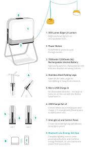 golf cart costco 6v golf cart batteries adulated car batteries