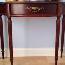 Curio Cabinet Bombay Company Find More Bombay Company Console Table For Sale At Up To 90 Off