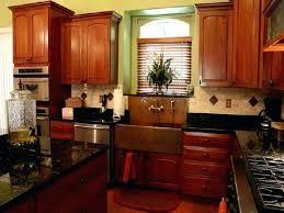 Knobs For Kitchen Cabinets Menards Kitchen Cabinets U2013 Fitbooster Me