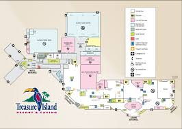 red rock casino floor plan 100 casino floor plan 100 casino floor plan montrond les