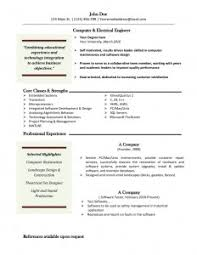 Resume Template For Mac Free by Resume Examples Best 10 Creative Cool Resume Templates For Mac