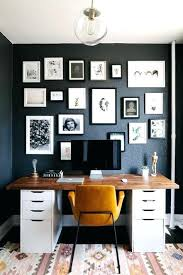 interior home design for small spaces home office design small space with black walls software beay co