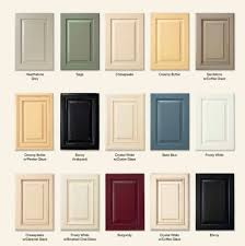 Replacement Cabinets Doors Kitchen Remodeling Kitchen Cabinet Doors With Glass Panels