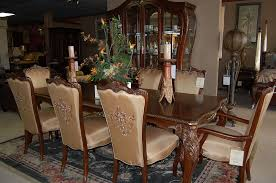 Dining Room Furniture Houston Tx Pleasing Decoration Ideas - Dining room chairs houston