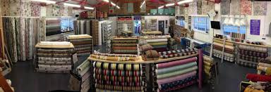 Curtains Warehouse Outlet Curtain Fabric Warehouse Uk Gopelling Net