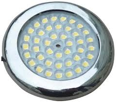 rab led under cabinet lighting 17066 088896 3w 4000k led undercabinet ultra thin puck light