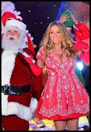 233 mc images mariah carey christmas