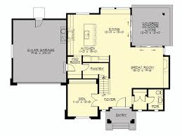 Modern House Plans Designs by 138 Best House Plans Images On Pinterest Country Houses Country